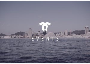 GASTROPOLIS KOBE、イベントに関する市からのお知らせイメージ画像