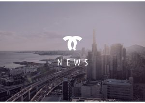GASTROPOLIS KOBE、ニュースに関する市からのお知らせイメージ画像