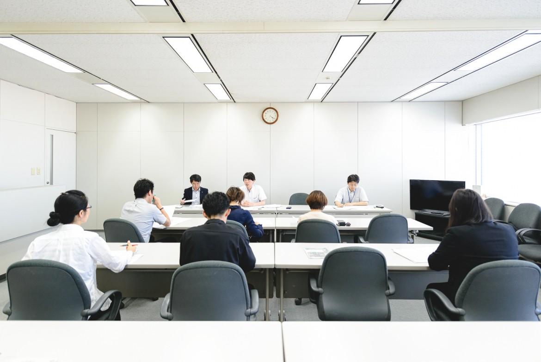 """神戸で華めく""""わがまち老舗""""プロジェクト2019-1"""