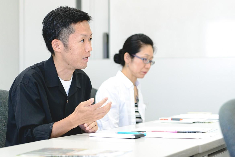 """神戸で華めく""""わがまち老舗""""プロジェクト2019-2"""