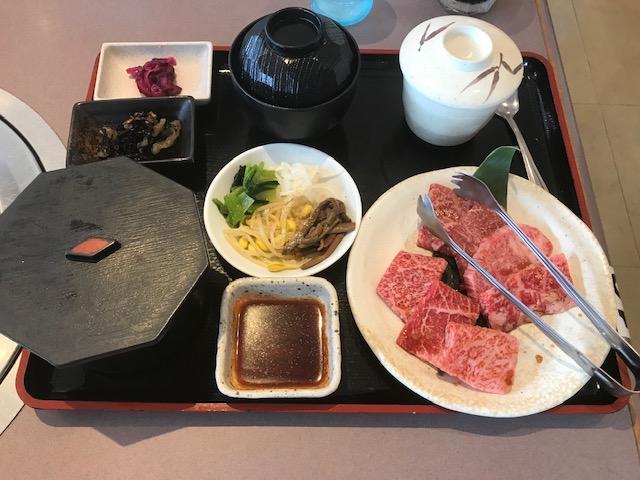 神戸で華めくわがまち老舗プロジェクトサイト: 西神飯店04