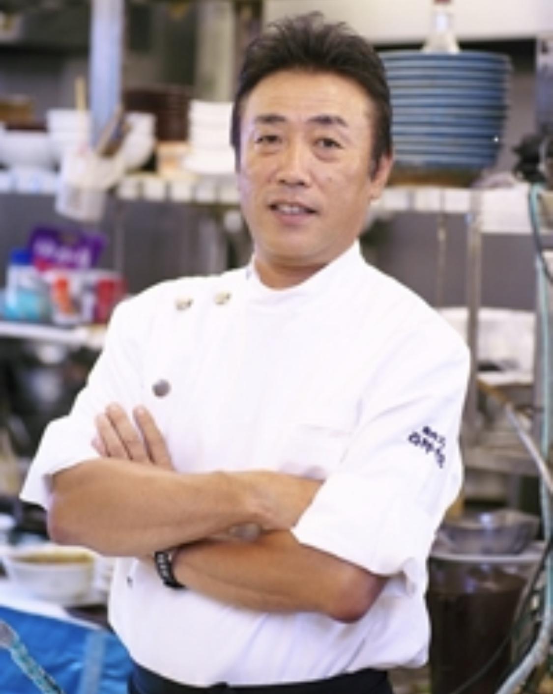 神戸で華めくわがまち老舗プロジェクトサイト: 西神飯店05