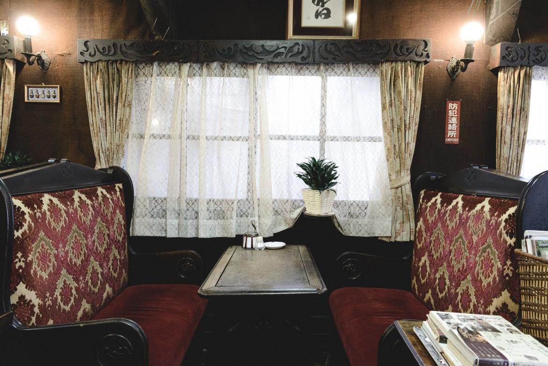 神戸で華めくわがまち老舗プロジェクトサイト: 喫茶エデン010