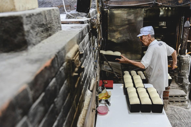 神戸で華めくわがまち老舗プロジェクトサイト:フロイン堂の写真04