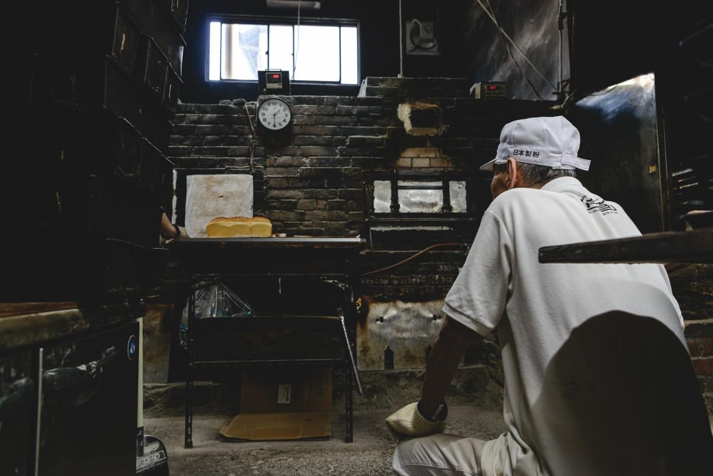 神戸で華めくわがまち老舗プロジェクトサイト:フロイン堂の写真05