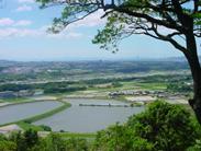 神戸農村地域の農村ホームステイ社会実験「農村ホームステイ」の受入れ住宅を募集します!