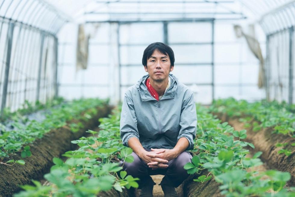 アーバンファーミングの魅力を伝えるウェブアプリ「KOBE Urban Farming」本日正式リリース-1