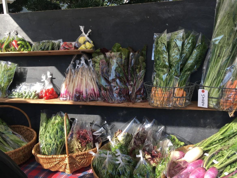 神戸産食材を買えるお店